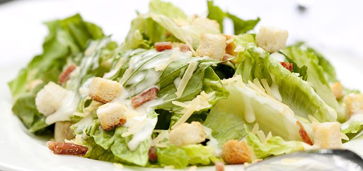 野菜・サラダイメージ