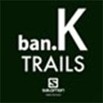 ban.K Trails(ban.K トレイルズ)