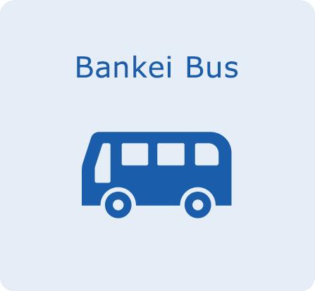 Bankei Bus
