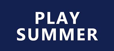 PLAY SUMMER