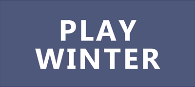 PLAY WINTER